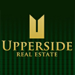 Upperside Real Estate, Brokerage*