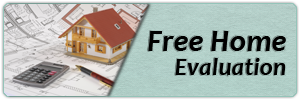 Free Home Evaluation, Art Arinkin REALTOR